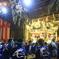平成28年魚吹八幡神社 秋祭り