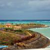 豊崎海浜公園