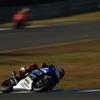 2013 FIM MotoGP 世界選手権シリーズ 第17戦
