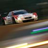 2013 AUTOBACS SUPER GT 第5戦