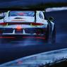 2014 Porsche Carrera Cup Asia 富士スピードウェイ