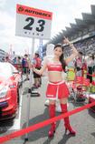 2017 SUPER GT 第5戦 富士スピードウェイ
