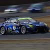 スーパー耐久シリーズ2016 第1戦 もてぎスーパー耐久
