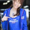 2013 AUTOBACS SUPER GT 第2戦