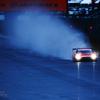 2013 AUTOBACS SUPER GT 第1戦