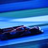 2015 FIA 世界耐久選手権 第6戦 富士6時間耐久レース