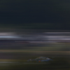 2014 AUTOBACS SUPER GT 第3戦