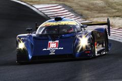 2009 AUTOBACS SUPER GT 第8戦