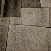 geometrical pattern#1
