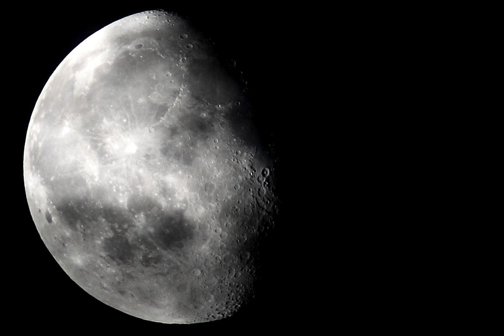 Moonあなたは・・・
