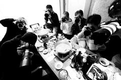 我らPHOTOHITTER'S-その3