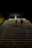 大人の階段