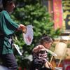 神田祭り@akiba