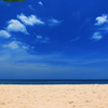 Karon Beach Blue Beach-01