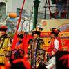 皇帝パレード2