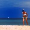Karon Beach Blue Beach-006