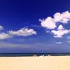 Karon Beach Blue Beach-005