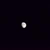 月 Moon Night