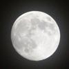 Moon20130721