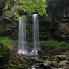 夫婦滝(ひるがの高原)