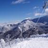 焼額山(4)