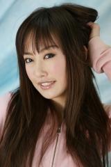 山中絢子さん