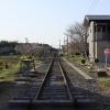 軌道・レール(線路)