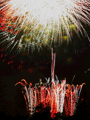 2008小野祭り