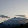 FSWから見る富士山