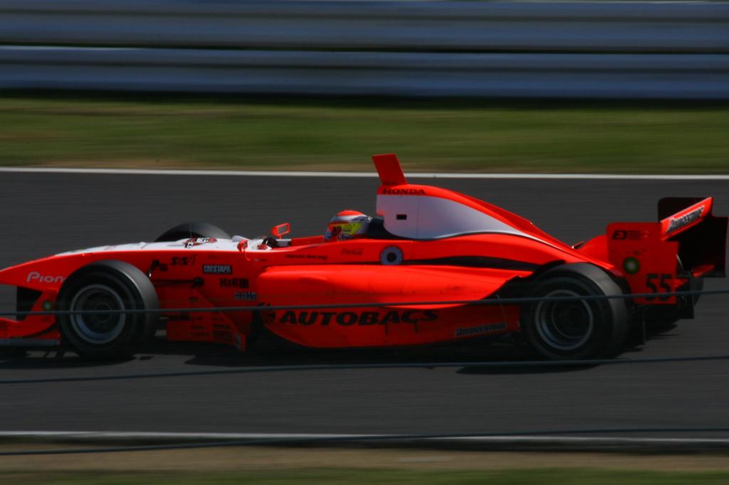 2008FormulaNippon 192