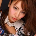 SONY DSLR-A900で撮影した(ちょ~カッコイイ)の写真(画像)