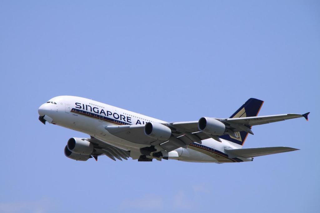 A380 b