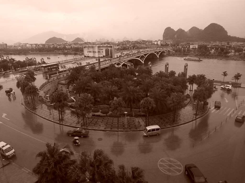 jiefangqiao_guilin