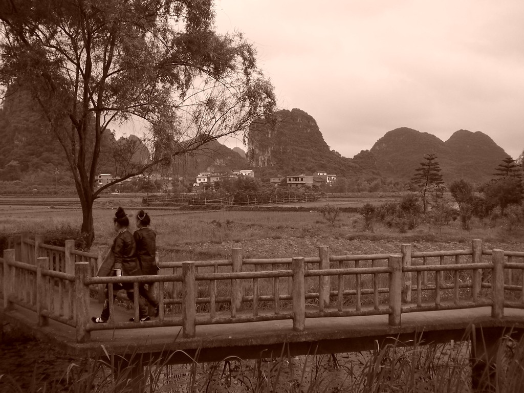 lijiang_guilin_2
