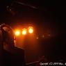 NIKON NIKON D90で撮影した人物(DSC_4584)の写真(画像)