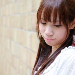 NIKON NIKON D90で撮影した人物(DSC_4369)の写真(画像)