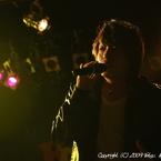 NIKON NIKON D90で撮影した人物(DSC_5439)の写真(画像)