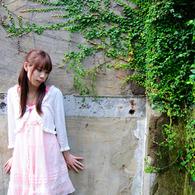 NIKON NIKON D90で撮影した人物(DSC_4378)の写真(画像)
