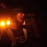 NIKON NIKON D90で撮影した人物(DSC_5215)の写真(画像)