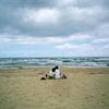 海と恋人・・・