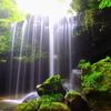阿蘇の自然美〜小国町〜