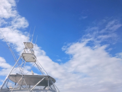 ツナタワー