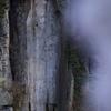 大野寺の弥勒磨崖仏