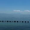 夏が来た(江井ヶ島海岸)1