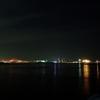 みなと神戸の夜景3