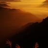 野迫川村(のせがわむら)の雲海3