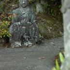 NIKON NIKON D2Hsで撮影した風景(ちょっと丘の上まできました。)の写真(画像)