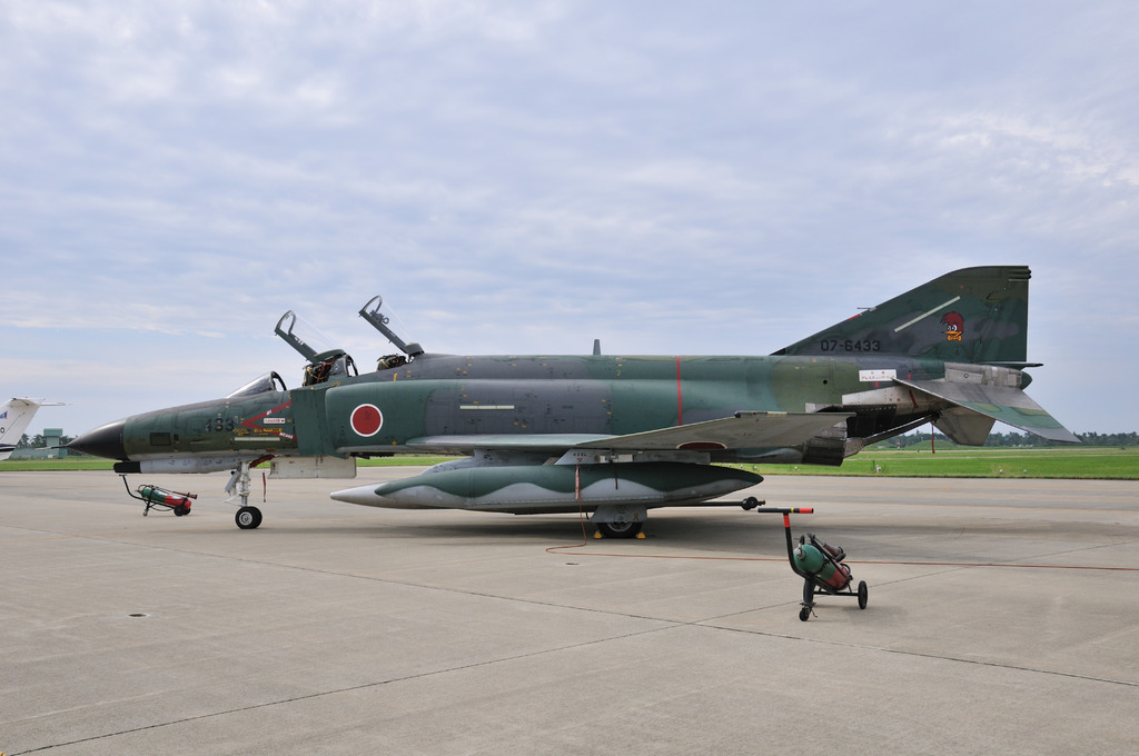 松島基地航空祭9