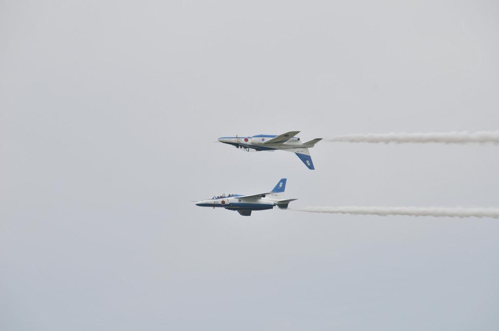 松島基地航空祭13