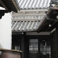 CANON Canon EOS 5D Mark IIで撮影した建物(倉敷 美観地区)の写真(画像)